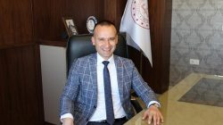Ağrı TÜBİTAK 4006 projelerinde Türkiye'de 24'üncü oldu