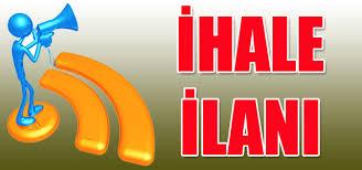 İHALE İLANI – CEZAEVİ MÜDÜRLÜĞÜ/PATNOS