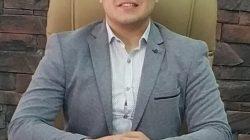 Ağrı'da 160 sınav jokerine 1'er yıl hapis cezası