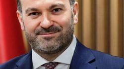 Prof. Dr. Sobacı: Basın Ahlak Esasları'nın ihlaline izin vermeyiz